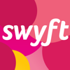 Swyft Delivery
