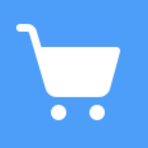 買い物リスト - ジャンル自動整列