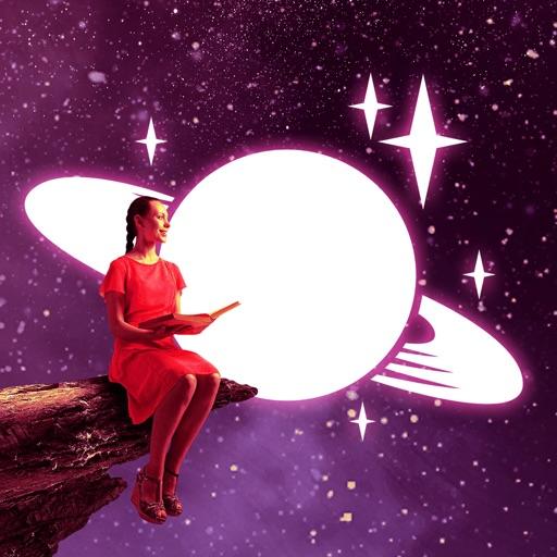 SkyORB 2021 Astronomy in AR