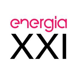 Energía XXI