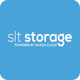SLT Storage