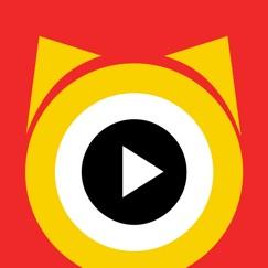 Nonolive - Live streaming hileleri, ipuçları ve kullanıcı yorumları