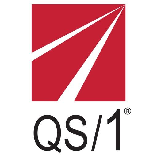QS/1 Events