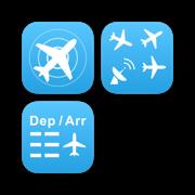 mi Flights