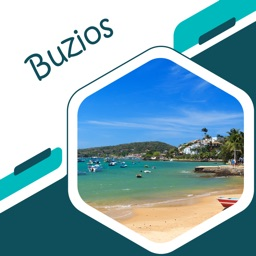 Buzios Travel Guide