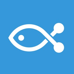 釣果記録アングラーズ-釣行の釣り場情報をカメラで記録