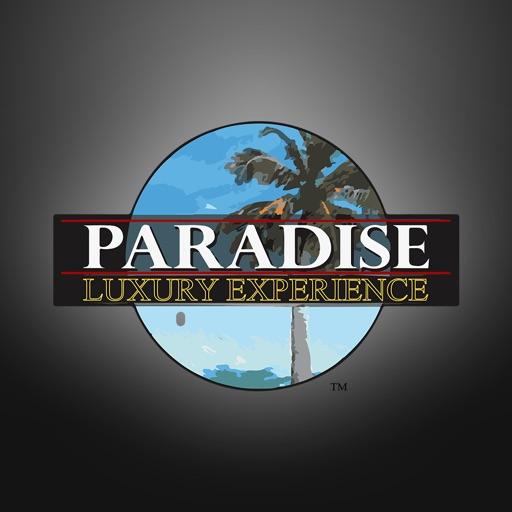 Paradise Luxury