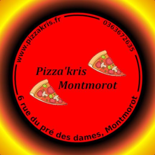 Pizza Kris