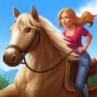 Horse Riding Tales: Wild Pony Hack Gems Generator online
