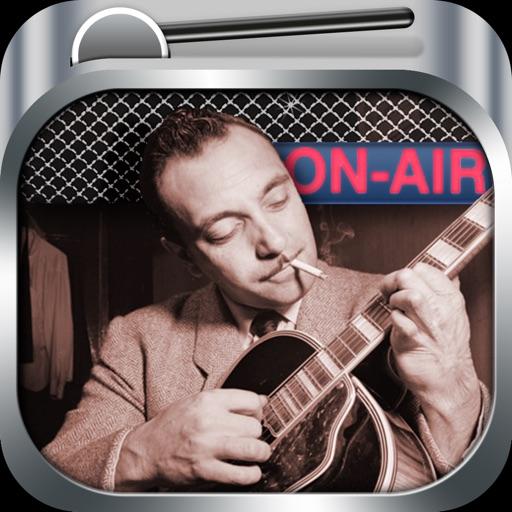 Jazz Radio+