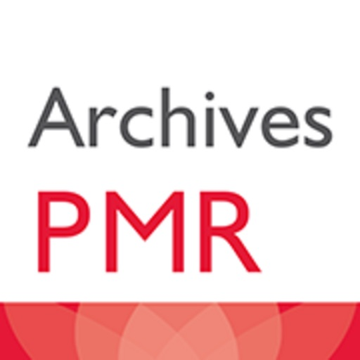 Archives PMR
