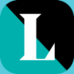 ПИЛКИ — приложение клиента на пк