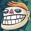 Troll Face Quest Video Memes - iPhoneアプリ