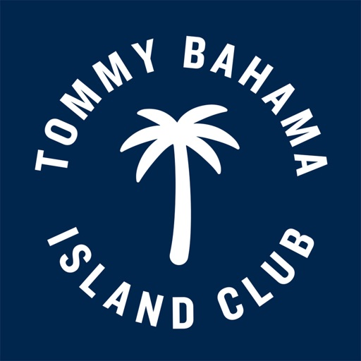 Tommy Bahama Island Club