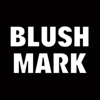Blush Mark: Women's Clothing apk