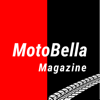 Schulz Group Inc - MotoBella Magazine  artwork