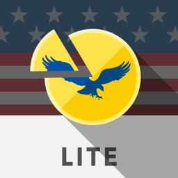 Whats the Sales Tax? USA LITE