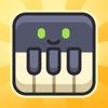 Piano Tiles ™