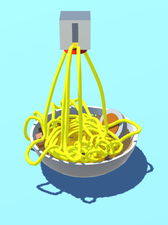Noodle Master screenshot 10