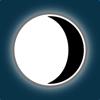 Bjorn Jenssen - Lunar Phase Widget  artwork