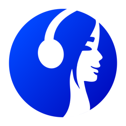 Anyplay Audiobooks & Podcasts on the App Store