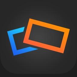 SlickPic Upload & Share Photos