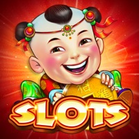 88 Fortunes Slots Casino Games free Coins hack
