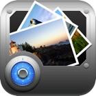照片保险柜 - 密码锁住您的照片和视频 icon
