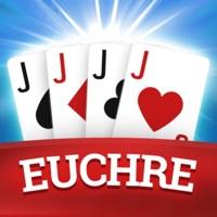 Euchre: Classic Card Game Hack Resources Generator online