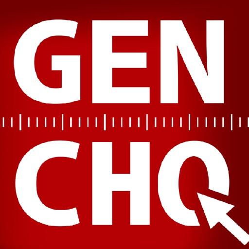 GENCHO