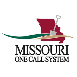 Missouri One Call System