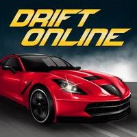 Codes for Drift and Race Online Hack