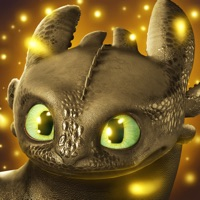 Dragons: Rise of Berk hack generator image
