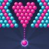 Bubble Pop! パズルゲーム伝説