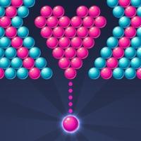 Bubble Pop! Puzzle Game Legend hack generator image