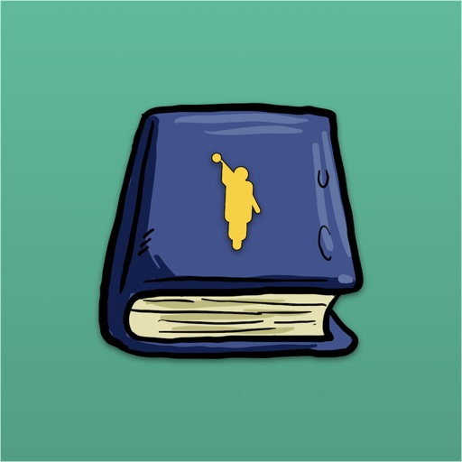 Tiny Book of Mormon