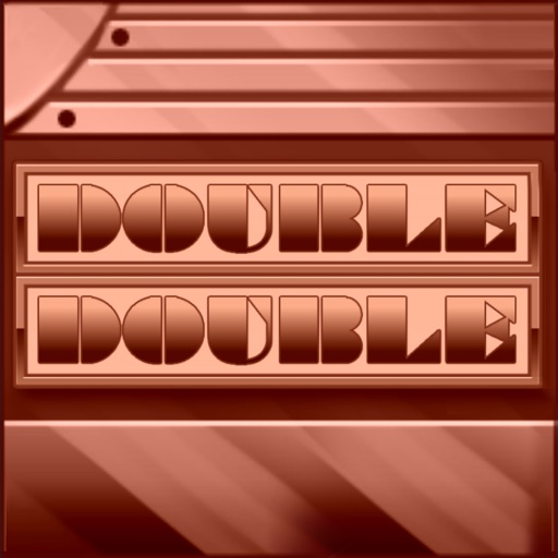 Double Double Cash Money App