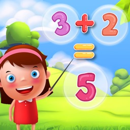 Learning Games: ABC 4 Toddlers