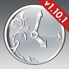 Timeflow Время-Деньги Советы, читы и отзывы пользователей