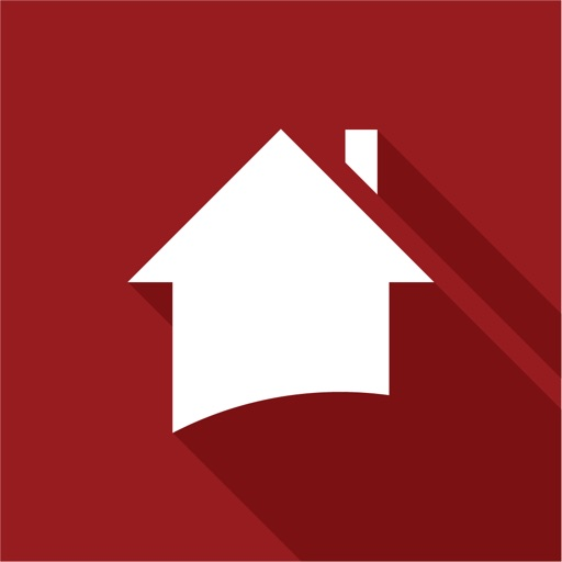 Apartments for Rent   Rentable
