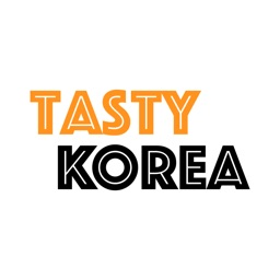 TastyKorea
