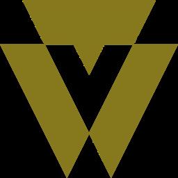 Ícone do app Vithanco IBIS