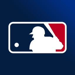 MLB Apple Watch App