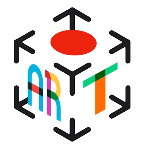 ARt: Create Augmented Reality!