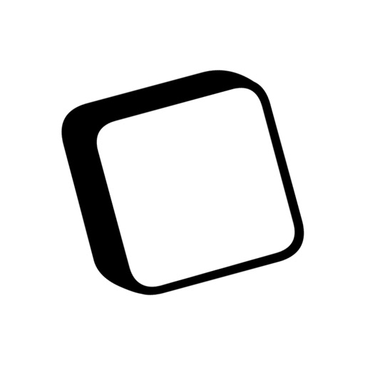 Oblique-Strategies