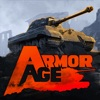 Armor Age: Tank Wars - iPhoneアプリ
