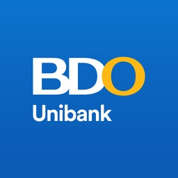 BDO Digital Banking