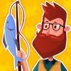 Idle Fishing Empire Simulator - iPhoneアプリ