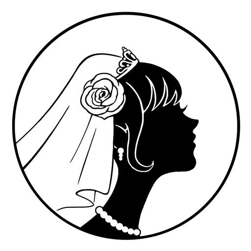 Dressy by プラコレウェディング