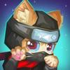 タクティカルモンスターズ Tactical Monsters - 新作・人気アプリ iPad
